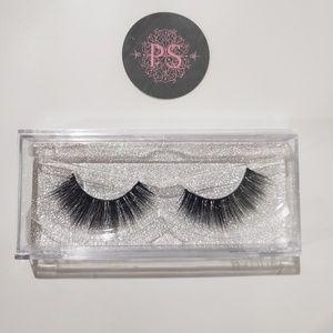 Other - 3D Mink Hair Eyelashes Lashes Style #6
